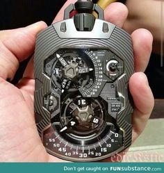 kenneth cole skeleton watches for men Best Watches For Men, Luxury Watches For Men, Cool Watches, Men's Watches, Armadura Ninja, Pocket Watch Mens, Watch Image, Skeleton Watches, Vintage Watches