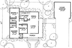 Cafe Layout furthermore H Shaped House Plans moreover Small Master Bath Plans moreover Narrow Family Room besides Black And White Frames Black And White Picture Frames Black And White Photo Frames Online Best Frames For Black And Black And White Frames Wallpaper. on small living room with fireplace and tv