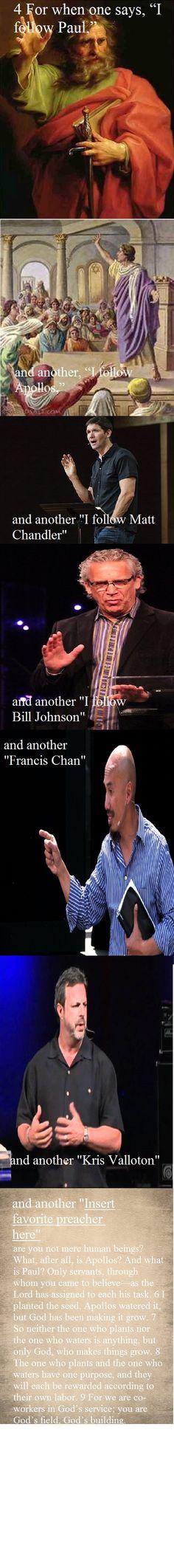 175 Best Slightly Off Christian Humor Images Christian Humor