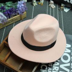45 Best Sombrero fedora cadena Zara images  a4b6df75363