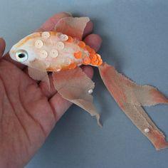 1000 images about unique animals on pinterest unique for Vampire fish for sale