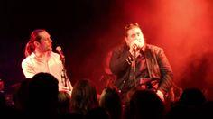 Antti Railio & JP Leppäluoto - Soldier of Fortune @ JP Leppäluoto Vierai. Watch V, Finland, Heavy Metal, Concert, Music, Youtube, Musica, Heavy Metal Music, Musik