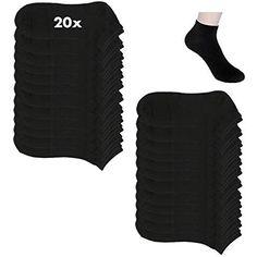 Socken Mutter & Kinder Sammlung Hier 1 Pairs Baby Socken Baumwolle Hochwertige Streifen Farbe Socken 0-3 Jahre Kinder Jungen Mädchen Socken