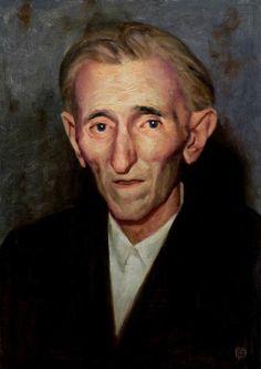 "Nikola Tesla: ""If Edison Had a Needle... ""    by Albert Ramos"