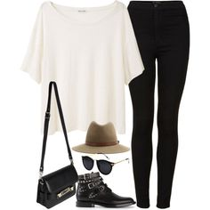 """""""Untitled#2536"""" by fashionnfacts on Polyvore"""