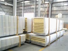 We are certainly among the topmost Cold Room Manufacturers in the UAE. Our emphasis lies on each and every minute detail while designing Cold Storage Rooms.