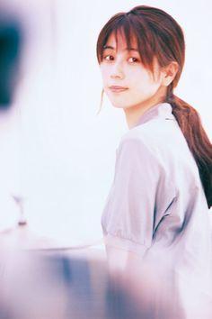 Japanese Beauty, Asian Beauty, Human Poses, Kawaii, Entertainment, Pop Singers, Beautiful Person, Beauty Women, My Photos