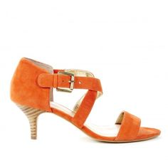Sole Society - Open toe sandals - want. Shoe Boots, Shoe Bag, Open Toe Sandals, Spring Shoes, Shoe Closet, Me Too Shoes, Fab Shoes, Low Heels, Fashion Shoes