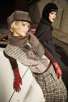 Lookbook/Vereteno #Дизайнерскаяодежда #женскаяодежда #style #lookbook #vereteno #одеждаМосква #fashion #имидж Victorian, Dresses, Fashion, Vestidos, Moda, Fashion Styles, Dress, Fashion Illustrations, Gown