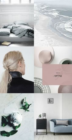Trendy Ideas For Fashion Inspiration Moodboard Texture Mood Board Interior, Interior Doors, Web Design, Graphic Design, Mood And Tone, Mood Colors, Illustration Mode, Colour Board, Home And Deco