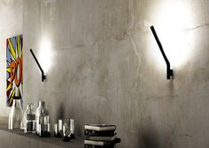 Flood lights-washers | Wall-mounted lights | Tube | Zava. Check it out on Architonic