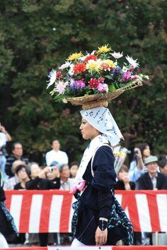 shirakawame KYOTO