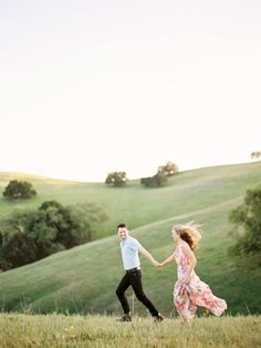 Ryan Ray Photography - Recognized Fine Art Film Photographer Shooting Weddings Across the World - Reid & Emily Couple Photography, Engagement Photography, Wedding Photography, Engagement Session, Engagements, Photo Couple, Couple Shoot, Engagement Photo Inspiration, Engagement Pictures