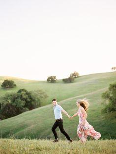 Ryan Ray Photography Blog . Fine Art Film Wedding Photographer . Texas . California . Worldwide Page 5