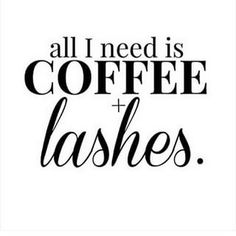 summer is coming get your lash on! - Google Search