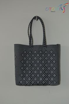 ae8ebe9342e 23 Best Mexican Bags & wallets images | Embroidered bag, Embroidery ...