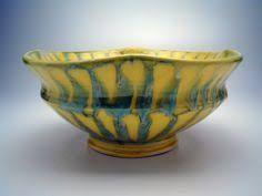 Image result for kim anh nguyen ceramics