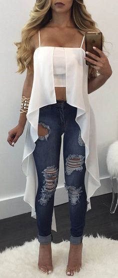 New moda casual outfits ideas shorts ideas Source by outfits ideas shorts Casual Outfits, Cute Outfits, Winter Outfits, Dress Casual, Trendy Fashion, Womens Fashion, Mode Style, Dress To Impress, Ideias Fashion