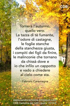 Andrea Camilleri, Totally Me, Italian Language, Magic Words, Bff Quotes, Falling In Love, The Outsiders, Seasons, Feelings