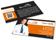 Real estate business cards template pinterest real estate real estate business cards template pinterest real estate business card templates and business cards cheaphphosting Choice Image