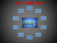 How to Improve Website SEO -   Social marketing packages at a fraction of the cost! Outsource now! Check our PRICING! #marketing #socialmedia #seo #optimization #social  How to Improve Website SEO – Get my Top 10 Steps to SEO Success and find out how you can improve website SEO immediately and start ranking higher in... - #SEOtips