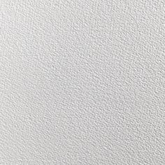 love the texture! Paper Background, Textured Background, Overlays, Backgrounds Wallpapers, Aesthetic Wallpapers, Watercolor Paper Texture, Diy Papier, Arches Paper, White Texture