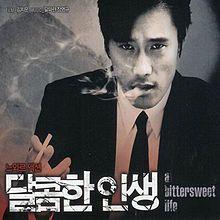 김 지운 Kim, Chi-un: A bittersweet life 달콤한 인생 = Talk'omhan insaeng http://search.lib.cam.ac.uk/?itemid=|depfacozdb|468980