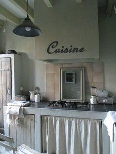 51 rideaux de placard rideaux cuisine