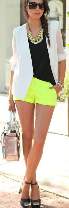 summer dresses legs tumblr - Google Search