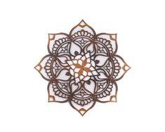 #homeliving #homedcor #walldcor #mandalawallart #woodwallart #lotusdecor #spiritualwalldecor #ethnicwalldecor #sacredgeometry #wooddécor #livingroomwallart #bohohomedecor #mandalaart #newhomegift #bohemiandecor #giftfortherapist Ethnic Decor, Bohemian Decor, Moroccan Decor, Bohemian Style, Bohemian Fashion, Modern Bohemian, Wood Wall Art, Wall Art Decor, Geometric Decor