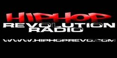 Hip hop music is a very popular form of music and has a massive number of fan follower. They are very popular for their absolutely very different style of presenting music. Hip Hop Revolution Radio is the kind of radio who are always all day long bringing popular hip hop music of 80's, 90's and today's. Hip Hop Revolution Radio official website address is www.hiphoprevo.com
