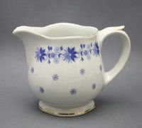 Blue And White China, Marimekko, Ceramic Painting, Cup And Saucer, Finland, Tea Pots, Porcelain, Pottery, Ceramics
