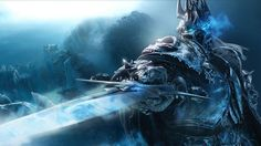 These are the biggest games in the world, that impacted PC gaming forever #PCGamingWeek http://www.techradar.com/news/gaming/the-10-games-that-shook-pc-gaming-1288967