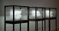 glass clouds - Google Search