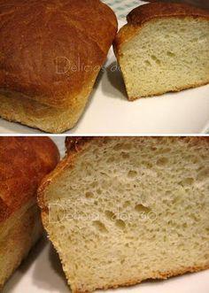 Delícias dos 30: Pão de Milho Alemão