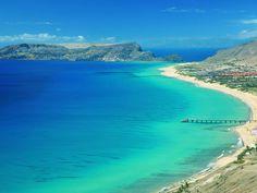 **Praia do Porto Santo, Porto Santo Island: See 843 reviews, articles, and 476 photos of Praia do Porto Santo, ranked No.1 on TripAdvisor among 25 attractions in Porto Santo Island.