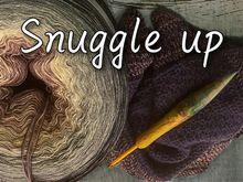Wie bekommt mein Werk einen schönen gleichmäßigen Rand? Crochet Baby Hat Patterns, Crochet Baby Hats, Baby Patterns, Crochet Hooks, Knitting Patterns, Back Post Double Crochet, Crochet Carpet, Crochet Shawls And Wraps, Yarn Needle