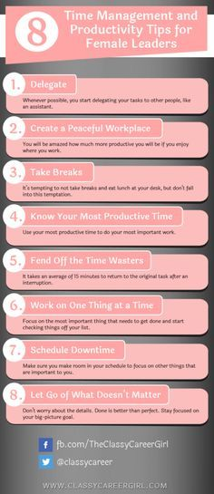 Job interview tips Career Success Pinterest Job interviews - how to write a resume when switching careers