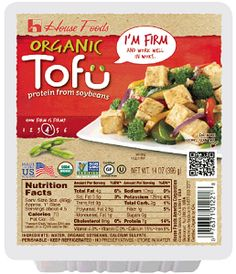 $1.00 off House Foods Tofu Products Coupon on http://hunt4freebies.com/coupons