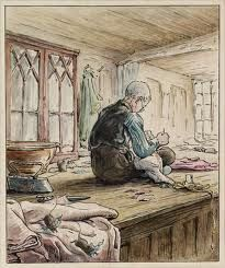 beatrice potter art - Google Search