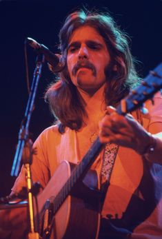 Frey Fever : The Glenn Frey Photo Thread (Apr 2014 - June - Page 128 - The Border: An Eagles Message Board The Heat, American Music Awards, American Singers, Glen Frey, Rip Glenn, Eagles Band, The Eagles, Hotel California, My Favorite Music