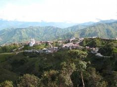 Himno a Nariño. Mountains, Nature, Travel, News, Culture, Naturaleza, Viajes, Destinations, Traveling