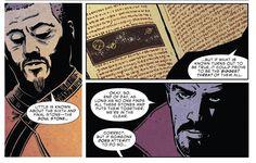 Max Alone - Rockin' in the free world: Avengers: Infinity War. Sì, ma la Pietra dell'anim...