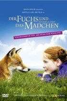 Several years ago, my daughters and I watched a beautiful movie called The Child and The Fox, a 2007 French film directed by 2007 Luc Jacquet. Narrated by Kate Winslet, it's a story about a… Kid Movies, Family Movies, Movie Tv, Kate Winslet, March Of The Penguins, Children's Films, Comedy Movies, Horror Films, Movie To Watch List