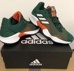 new styles cde23 b0b1d Affordable Basketball Uniforms BasketballPlayers