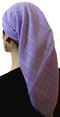 Tznius.com - Modest Clothing, Headscarf and Jewish Clothing-tut