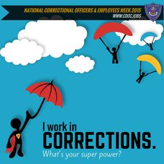 I work in ‪ What's YOUR super power? SHARE if you're a proud correctional employee (or if you're proud of one)! Super Powers, Appreciation, My Life, Funny Quotes, Games, Funny Phrases, Funny Qoutes, Gaming, Rumi Quotes