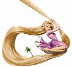 princesa-disney-rapunzel-raiponce-enredados-tangled-princesas