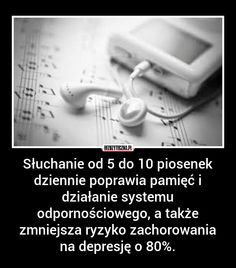 Słuchanie od 5 do Gewichtsverlust Motivation, E Mc2, Some Words, Good To Know, Proverbs, Planer, Fun Facts, Life Hacks, How Are You Feeling