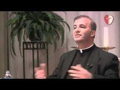 Un Dios a mi Medida. Padre Angel Espinosa de los Monteros